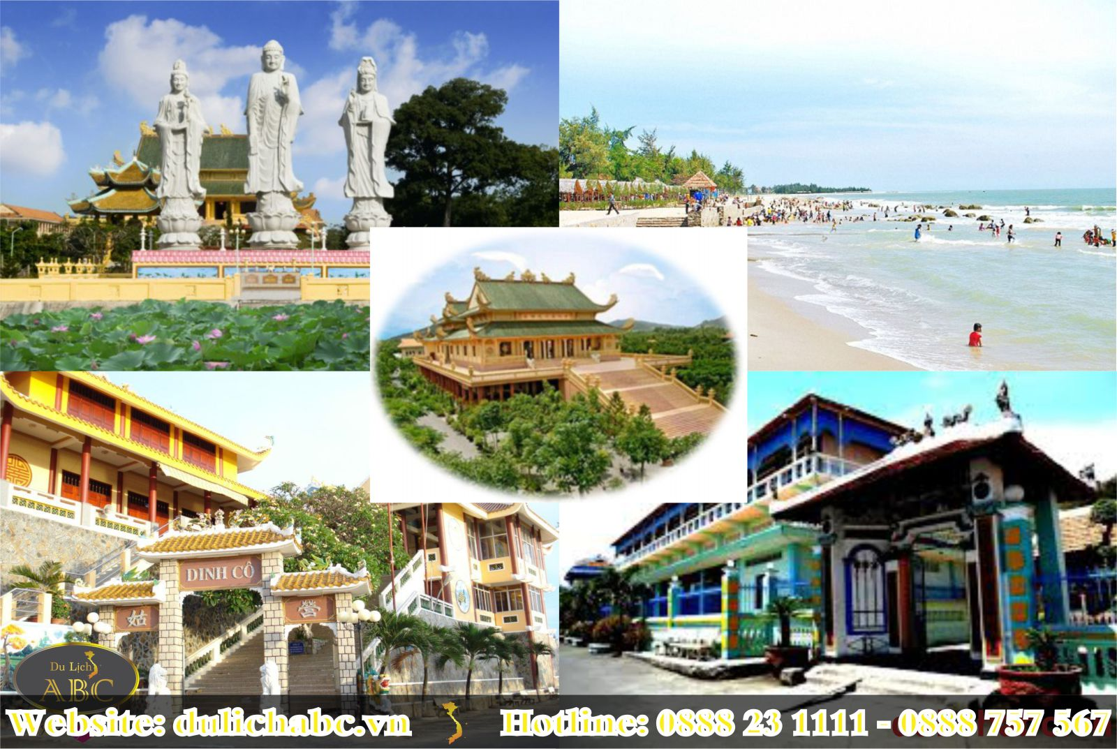tour-vung-tau-long-hai