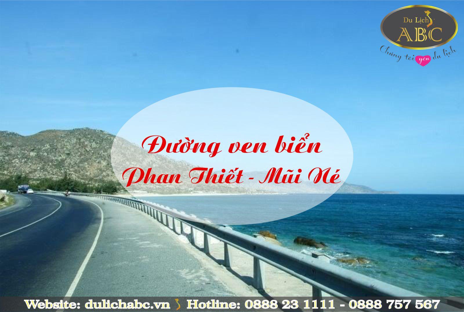 duong-ven-bien-phan-thiet-mui-ne