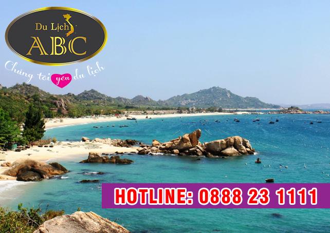 Du Lịch Miền Bắc - Du lịch đảo Cô Tô – Quảng Ninh