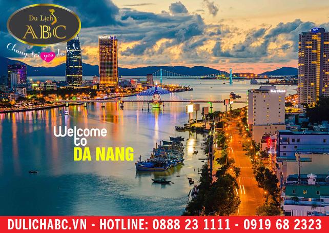 BẢNG GIÁ VÉ THĂM QUAN TOÀN QUỐC 2017 - P2