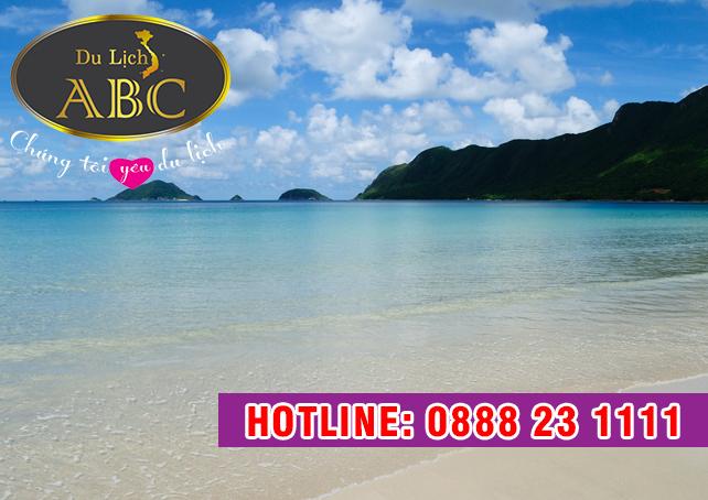 Du Lịch Bình Châu Hồ Tràm - Thư giãn tuyệt đối trong khu du lịch Bình Châu ở Vũng Tàu