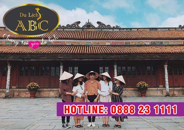 Kinh Nghiệm Du Lịch Hè 2020 - 10 NGÀY QUẪY TUNG CÙNG ĐỒNG BỌN ( Đà Nẵng - Hội An - Huế - Nha Trang)