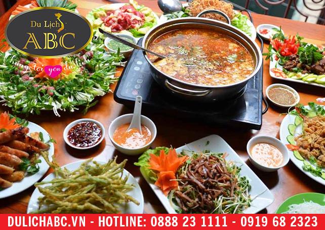 Kinh Nghiệm Du Lịch Nha Trang Quán Ăn Ngon, Cafe & Bar