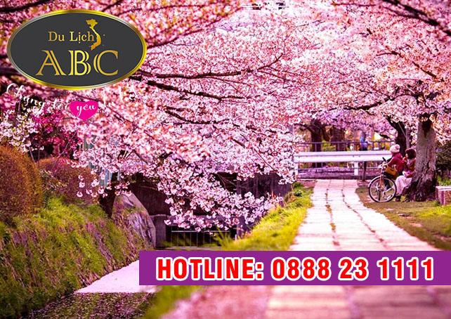 Du Lịch Hàn Quốc - Vọng lâu Bomun Hàn Quốc – điểm du lịch mới nổi cho khách tham quan