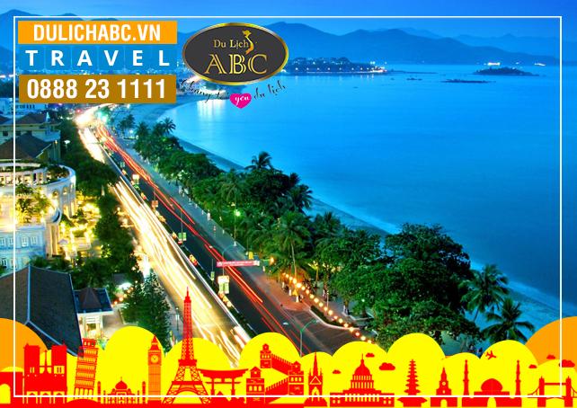 Tour Hà Nội Đà Nẵng 3 Ngày 2 Đêm