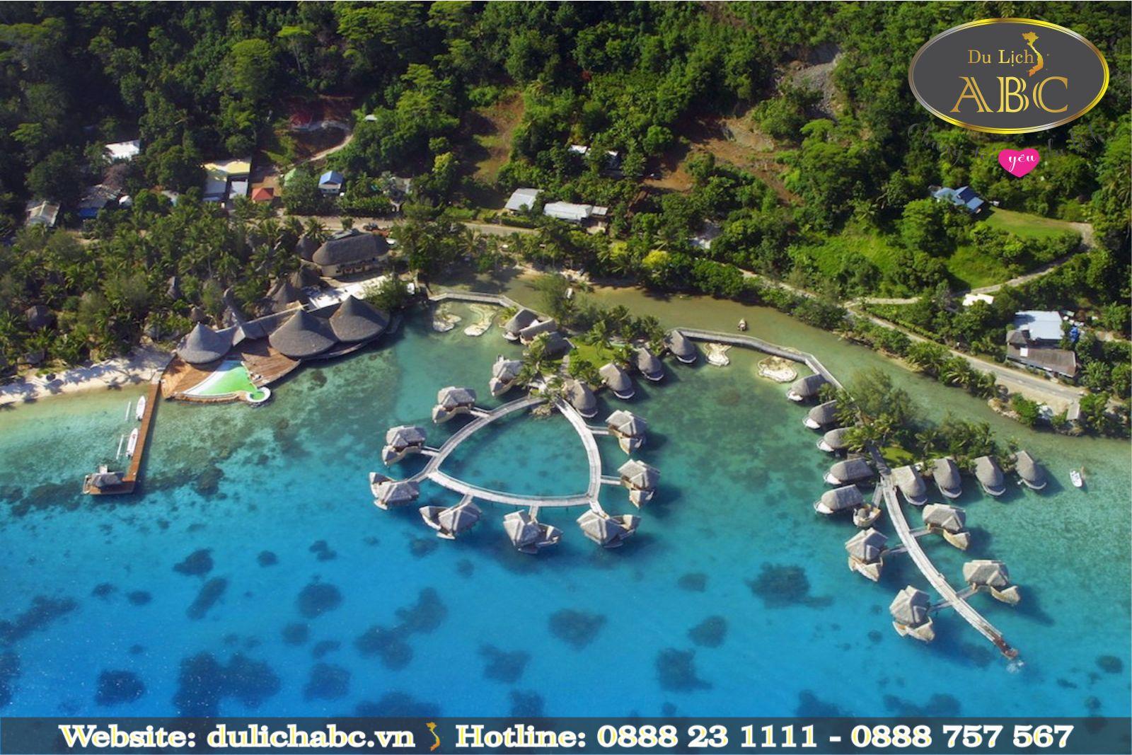2 Bãi biển Việt Nam Lọt vào Nhóm 25 Bãi Biển Đẹp Nhất Châu Á 2020