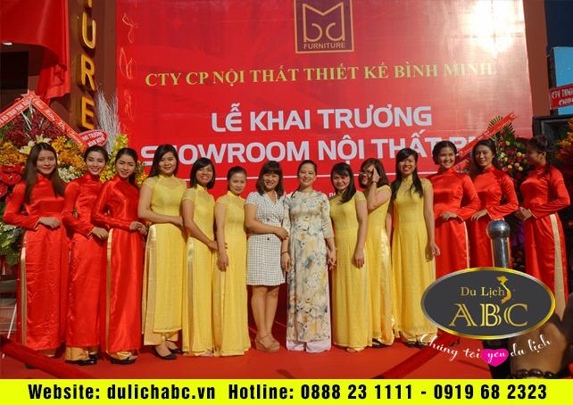Khái Niệm Chung Về tổ Chức Sự Kiện Tại Việt Nam
