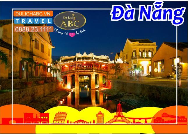 Lựa chọn tour du lịch Đà Nẵng giá rẻ nên hay không nên