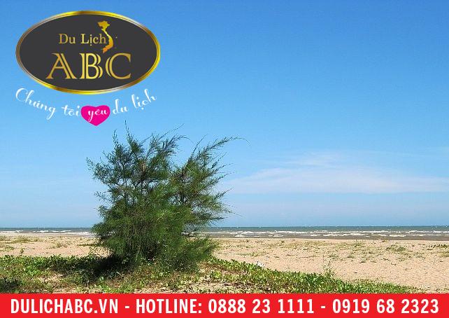 Khám phá suồi Ồ - Bãi biển sạch ở Vũng Tàu ít người biết